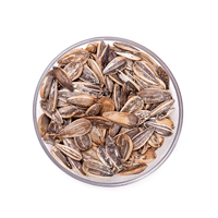 Sunflower Seeds Jumbo Roasted/Salted