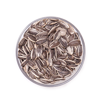 Sunflower Seeds Regular Roasted/Salted